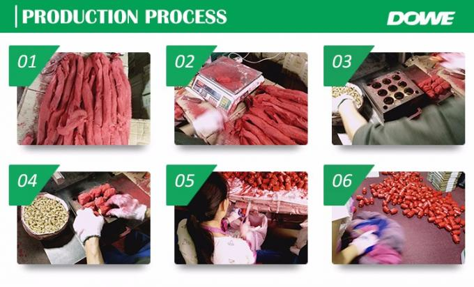 Insulator Production process.jpg