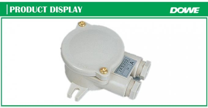 Promotional electronic JXS202 explosion proof marine junction box