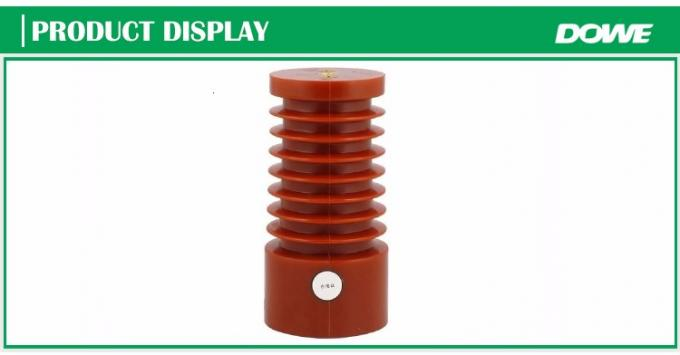 Factory price CCC Certification electrical H.V insulator