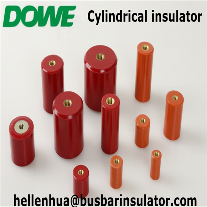 Cylindrical insulator_.png