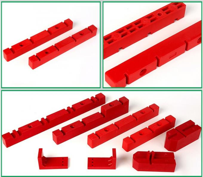 busbar insulator support.jpg