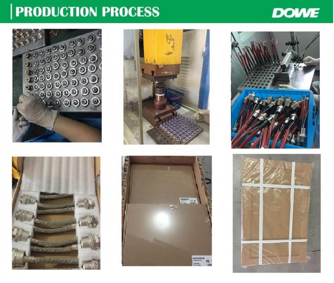 recovery diode production.jpg