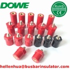 busbar insulator bus bar insulator busbar connector