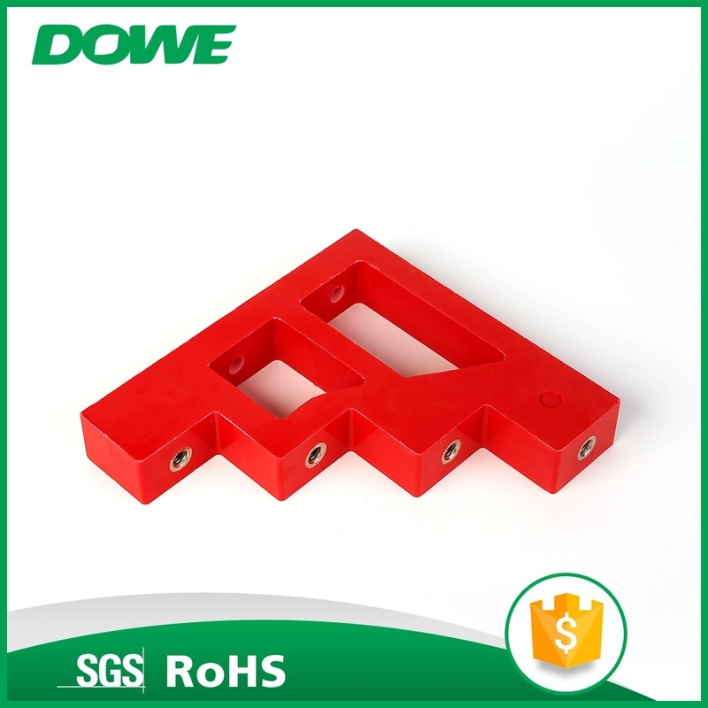 DMC/BMC CT4-50 low voltage busbar support insulator