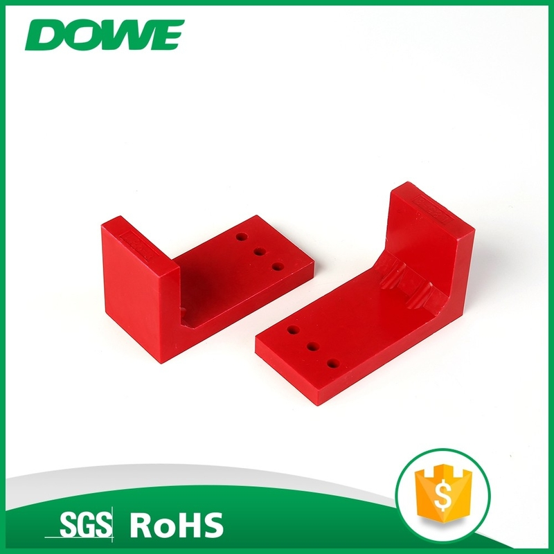 SGS ROHS low voltage L85-3 DMC/BMC insulator support for 660V