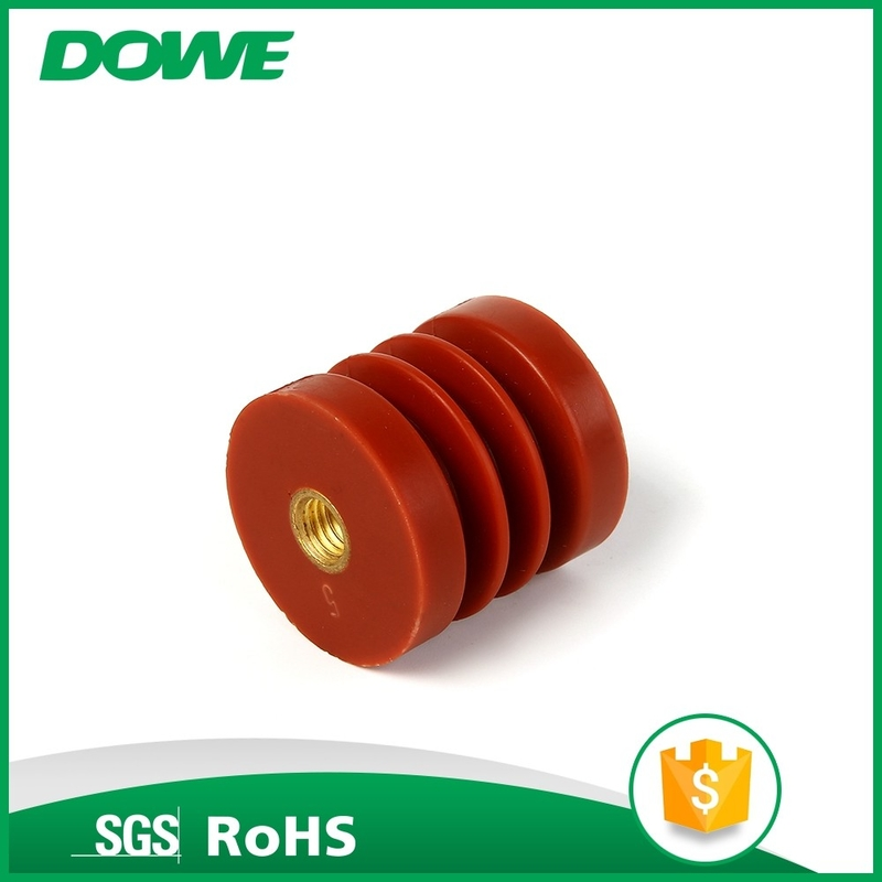 Factory supply DMC/BMC 4050 busbar insulator support