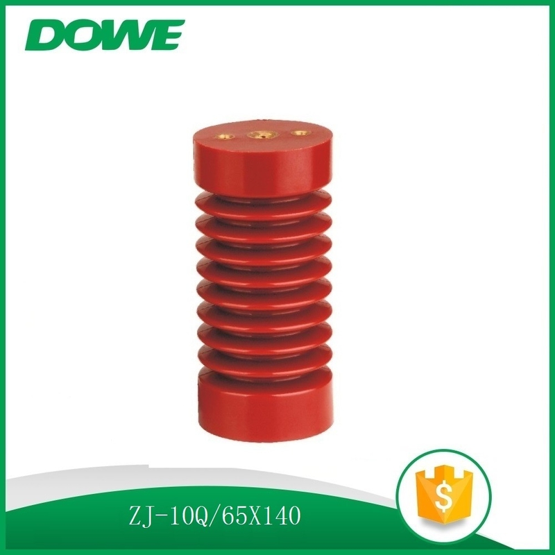 Best price available high voltage post insulator