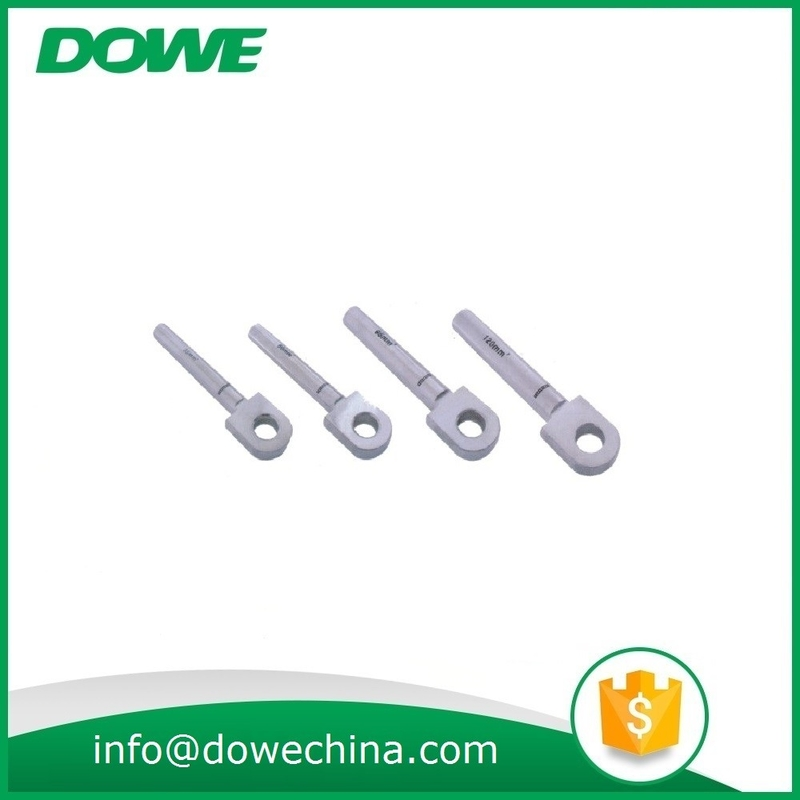 Hot sale electrical application DTS Copper connecting lug