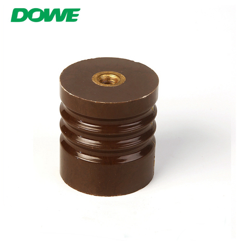 Best Price DW1 low voltage electric power insulator support