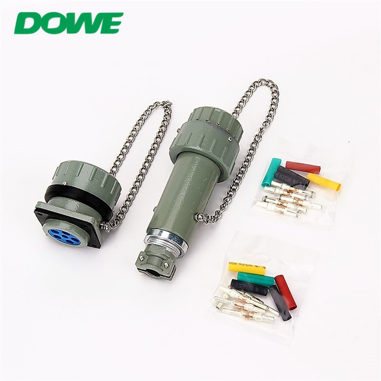 Superior quality non-sparking fixed explosion proof connector 220v three phase industrial plug