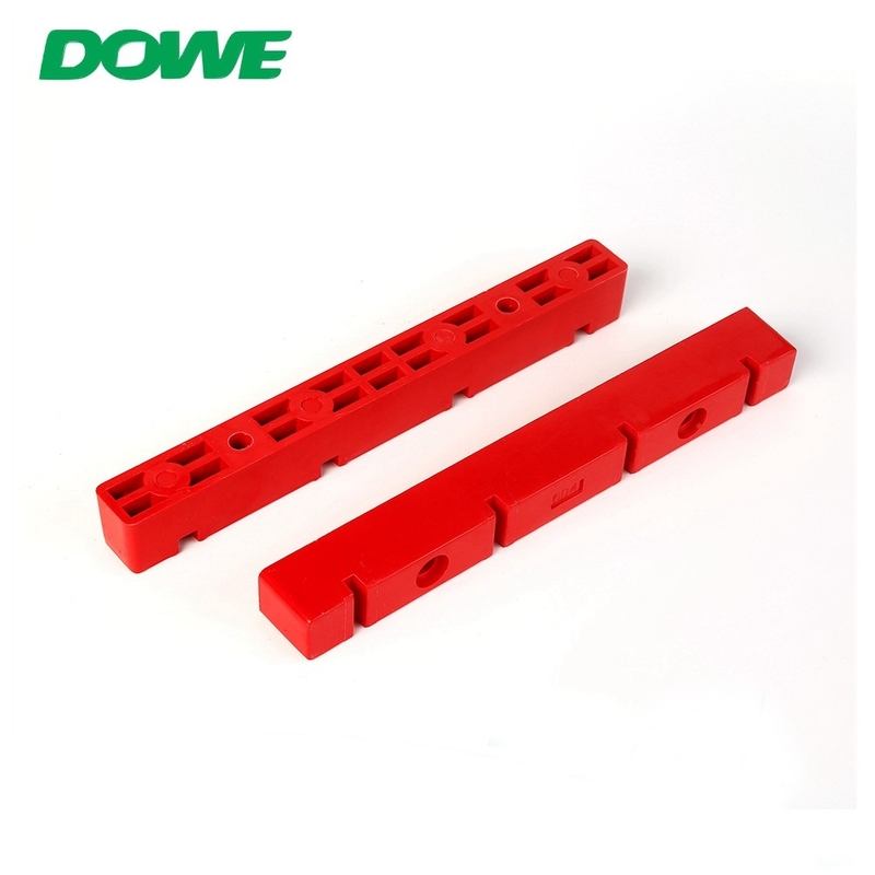 High Quality BMC Low Voltage 6D4 Busbar Support Insulator
