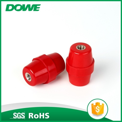 China Top Quality Factory Self-produce BMC/DMC SM50xM8 electrical insulator with reach RoHS UL distributor