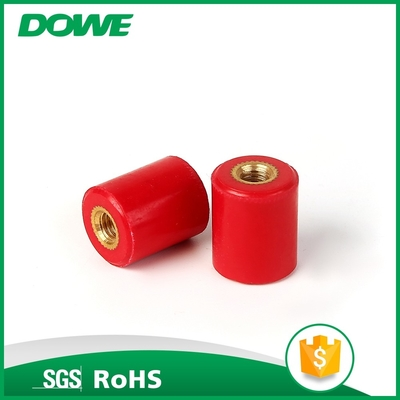 China Low voltage cylindrical type DMC/BMC electric insulator distributor