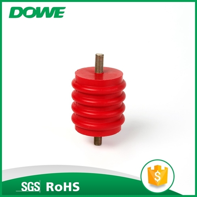 China Hot sell DW80X80 electric high voltage insulator connect distributor