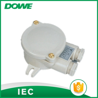 China Promotional electronic JXS202 explosion proof marine junction box distributor