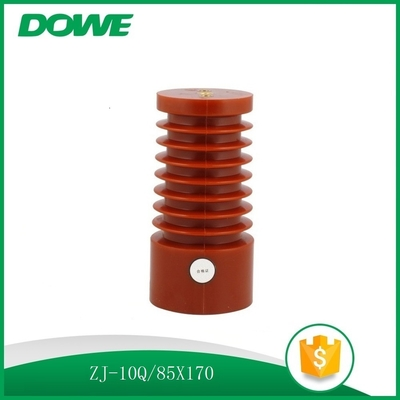 China Factory price CCC Certification electrical H.V insulator distributor