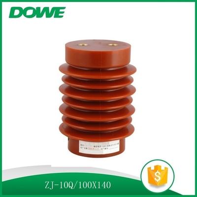 China Sell well switchgear transducer epoxy resin insulator sensor distributor