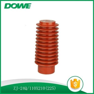 China Supplier direct 24kv insulato epoxy resin support sensor distributor