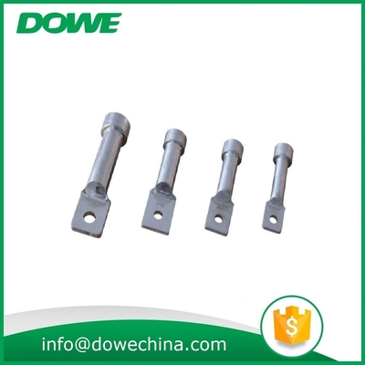 China Hot sale water-proof copper connecting terminal lugs distributor