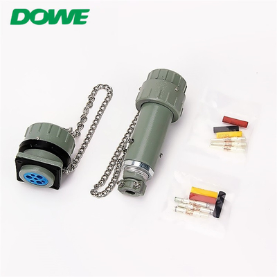 China EX Certificate 200YT-5J Explosion proof Non-sparking Plug distributor